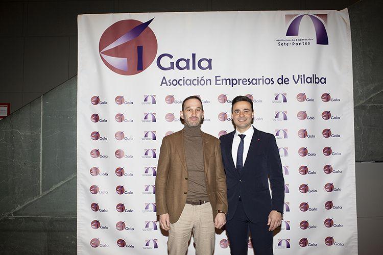 I-Gala-Empresarios-Vilalba-23