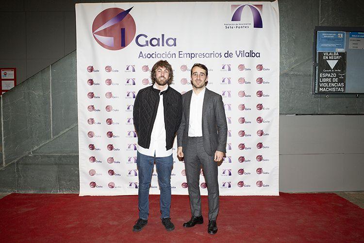 I-Gala-Empresarios-Vilalba-234