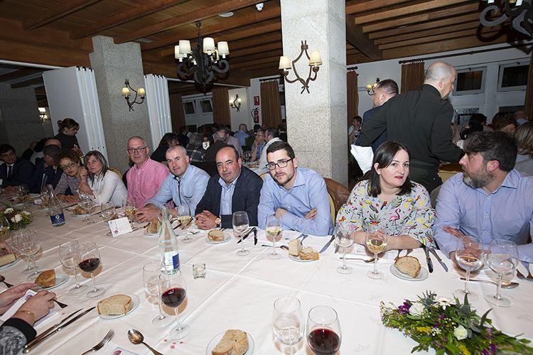 I-Gala-Empresarios-Vilalba-236