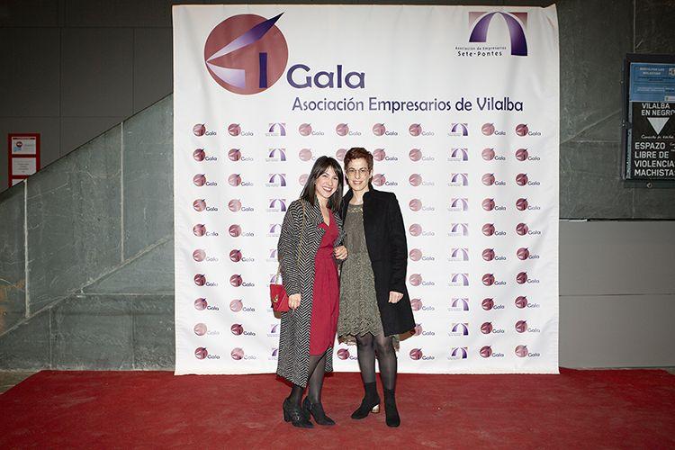 I-Gala-Empresarios-Vilalba-237