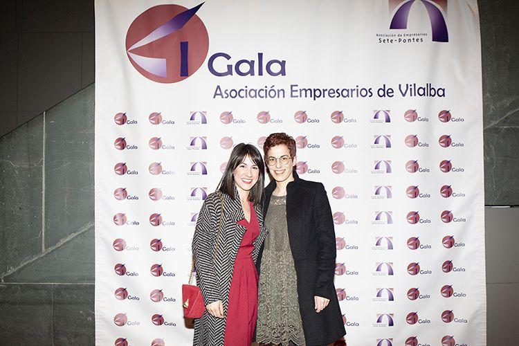 I-Gala-Empresarios-Vilalba-238