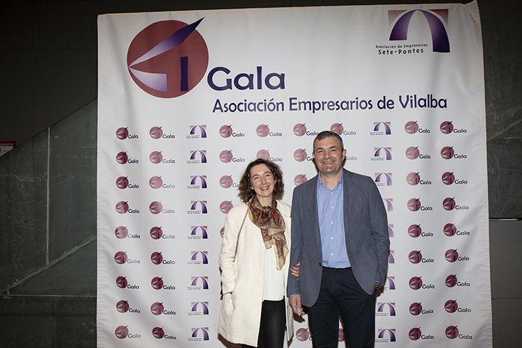 I-Gala-Empresarios-Vilalba-24