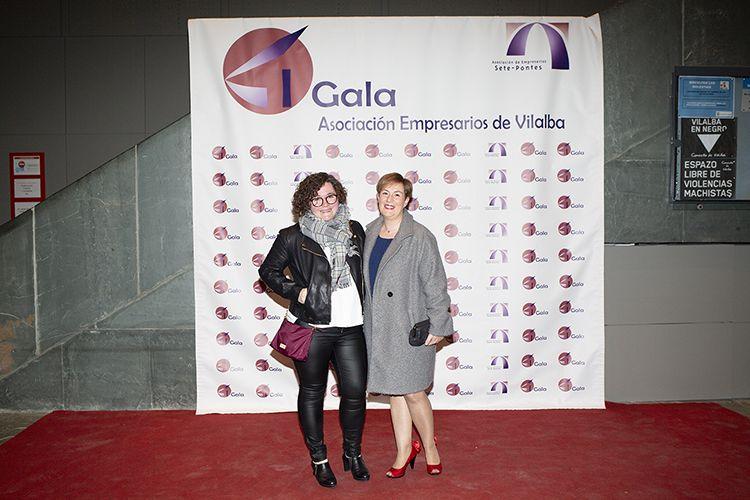 I-Gala-Empresarios-Vilalba-240