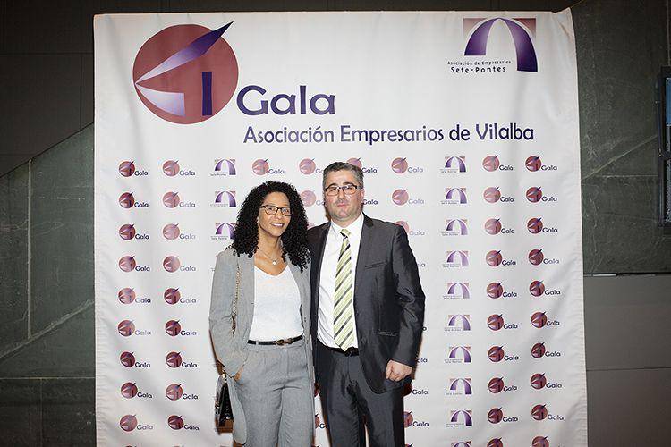 I-Gala-Empresarios-Vilalba-241