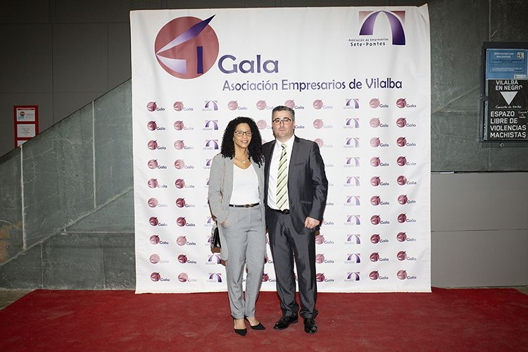 I-Gala-Empresarios-Vilalba-242