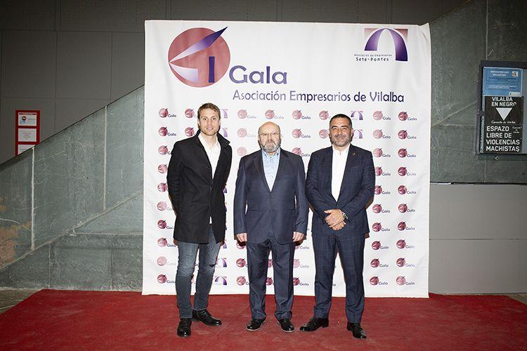 I-Gala-Empresarios-Vilalba-243
