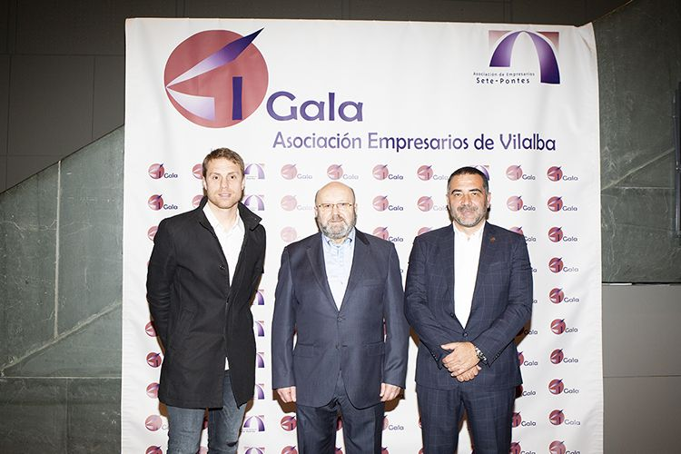 I-Gala-Empresarios-Vilalba-244