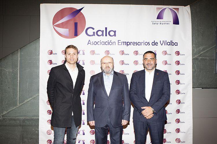 I-Gala-Empresarios-Vilalba-245