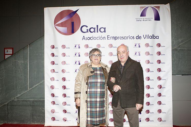 I-Gala-Empresarios-Vilalba-246