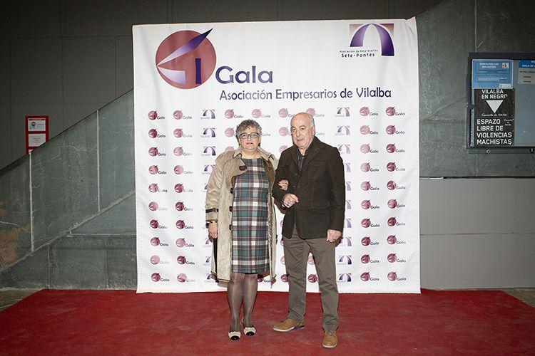 I-Gala-Empresarios-Vilalba-247