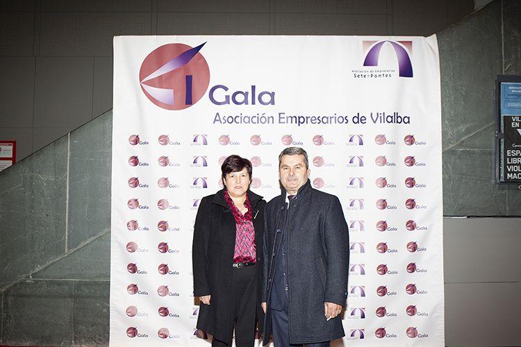I-Gala-Empresarios-Vilalba-248