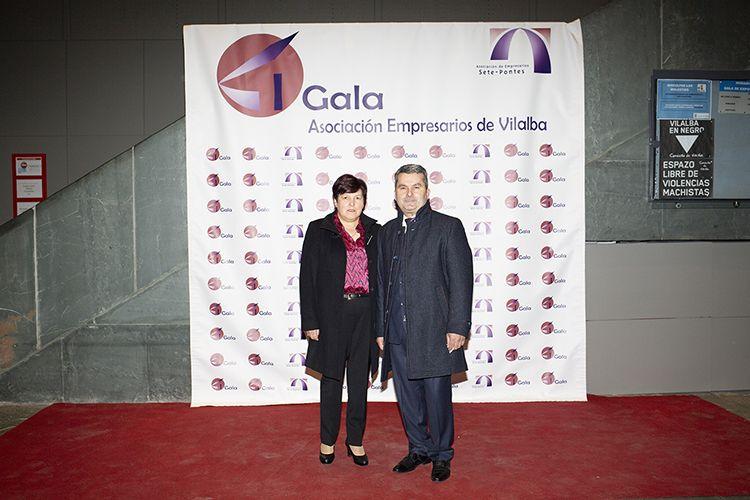 I-Gala-Empresarios-Vilalba-249
