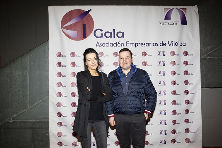 I-Gala-Empresarios-Vilalba-250
