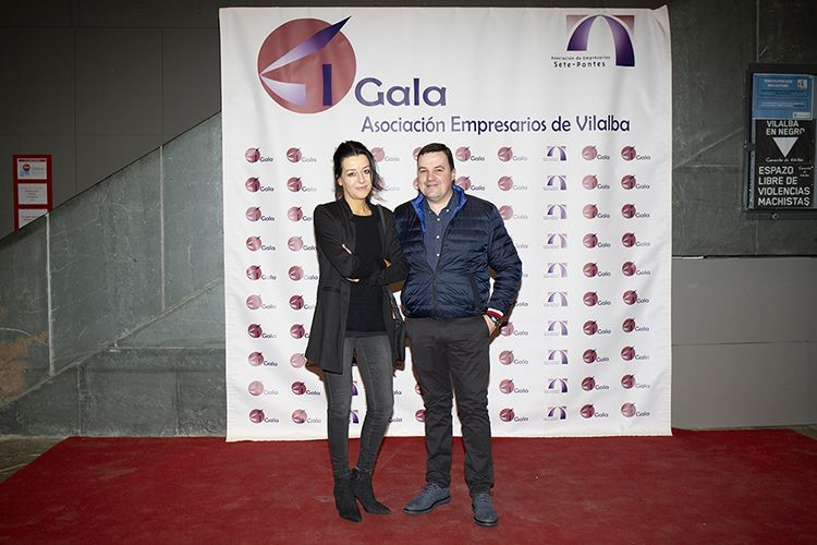 I-Gala-Empresarios-Vilalba-251