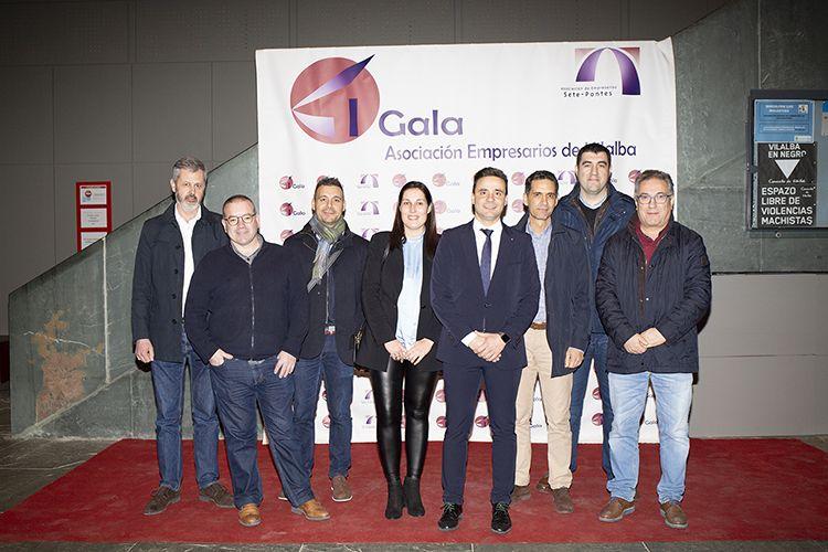 I-Gala-Empresarios-Vilalba-253