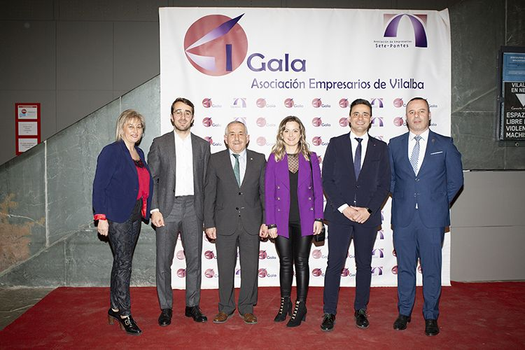 I-Gala-Empresarios-Vilalba-254