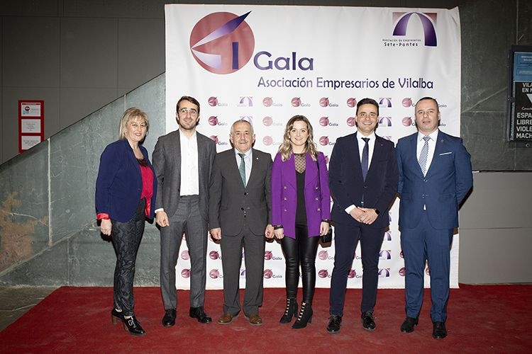 I-Gala-Empresarios-Vilalba-255