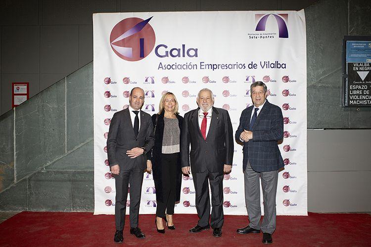 I-Gala-Empresarios-Vilalba-256