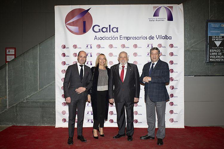 I-Gala-Empresarios-Vilalba-257