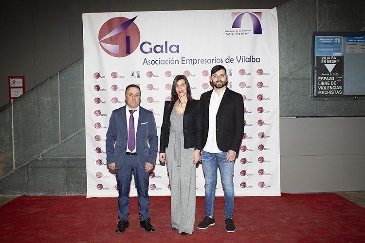 I-Gala-Empresarios-Vilalba-258
