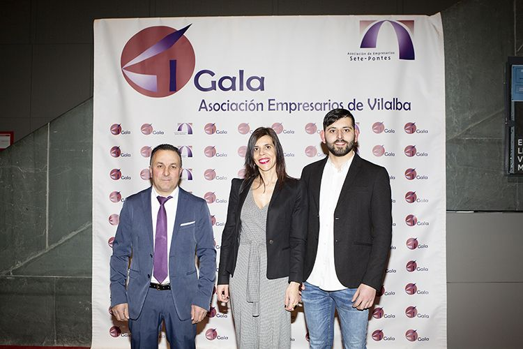 I-Gala-Empresarios-Vilalba-259