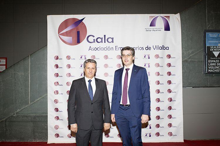 I-Gala-Empresarios-Vilalba-260