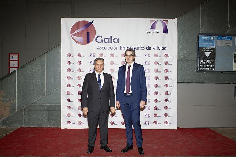 I-Gala-Empresarios-Vilalba-261
