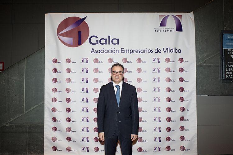 I-Gala-Empresarios-Vilalba-262