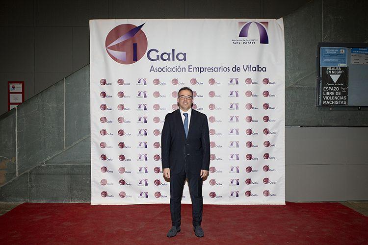 I-Gala-Empresarios-Vilalba-263