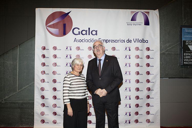 I-Gala-Empresarios-Vilalba-264