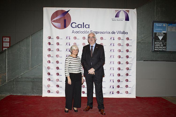 I-Gala-Empresarios-Vilalba-265