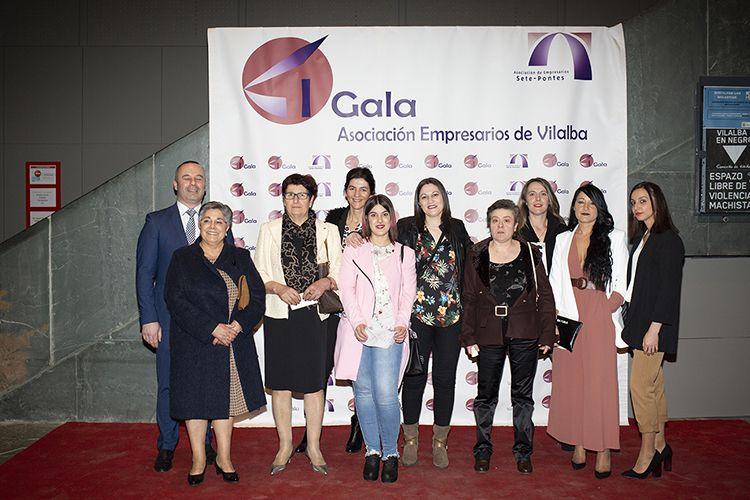 I-Gala-Empresarios-Vilalba-266
