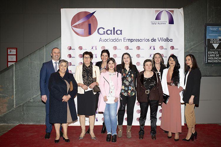 I-Gala-Empresarios-Vilalba-267