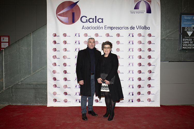 I-Gala-Empresarios-Vilalba-268