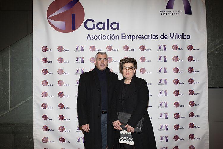 I-Gala-Empresarios-Vilalba-269