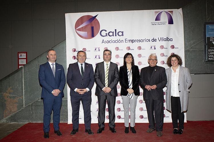 I-Gala-Empresarios-Vilalba-27