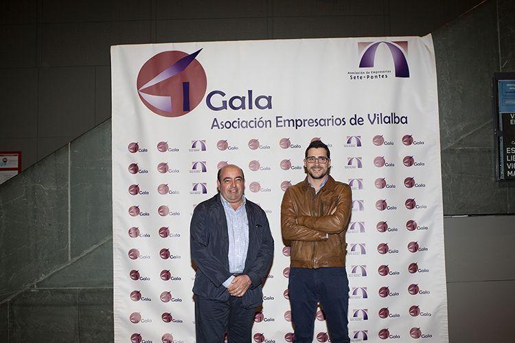 I-Gala-Empresarios-Vilalba-270