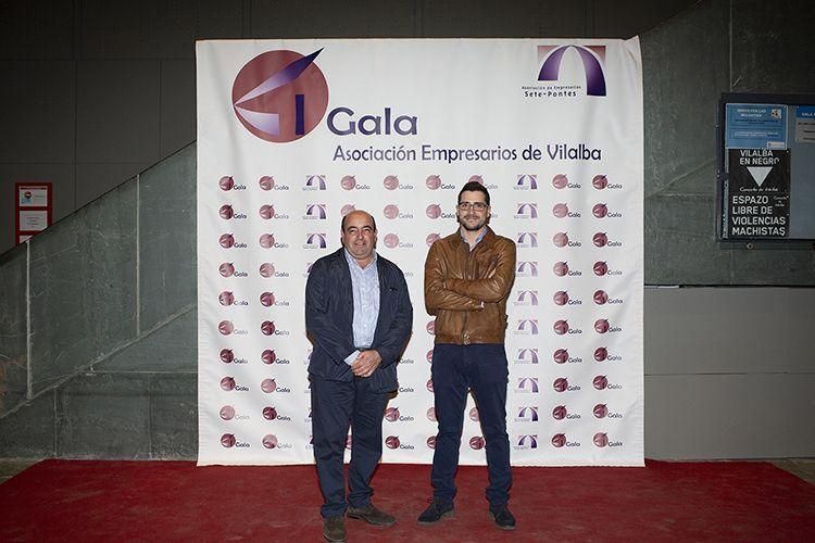 I-Gala-Empresarios-Vilalba-271