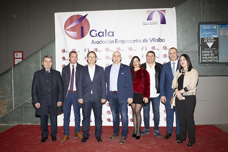 I-Gala-Empresarios-Vilalba-272