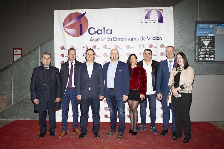I-Gala-Empresarios-Vilalba-273