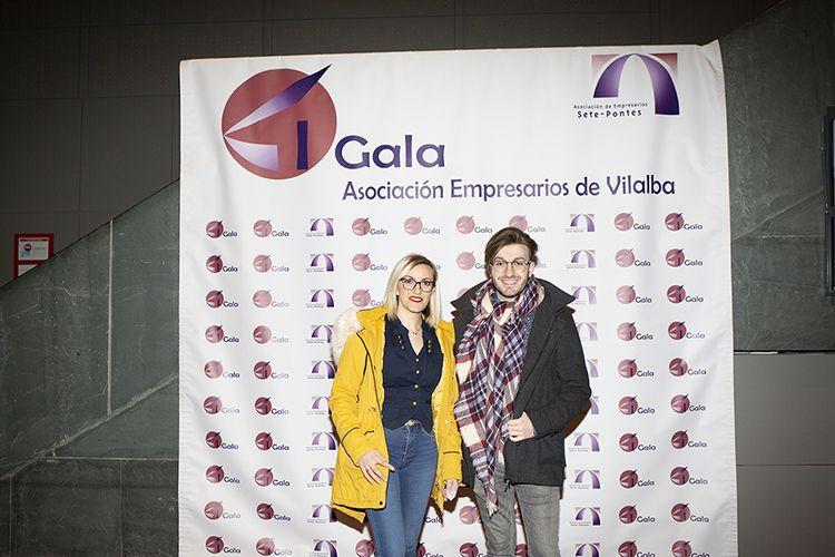 I-Gala-Empresarios-Vilalba-274
