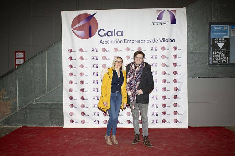 I-Gala-Empresarios-Vilalba-275