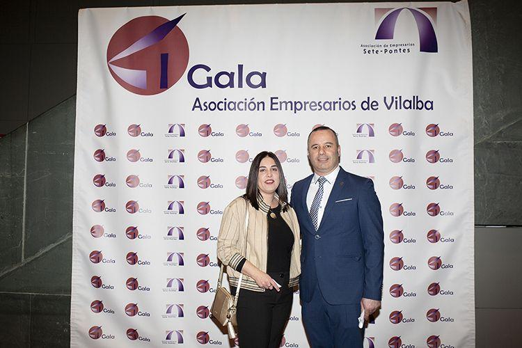 I-Gala-Empresarios-Vilalba-276