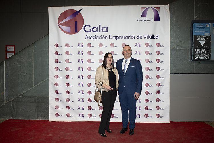 I-Gala-Empresarios-Vilalba-277