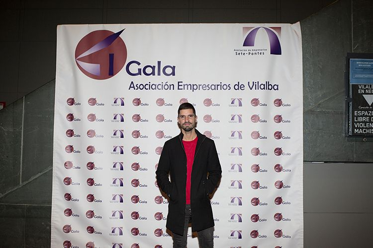 I-Gala-Empresarios-Vilalba-278