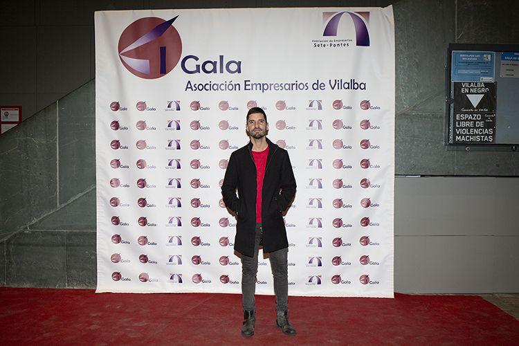 I-Gala-Empresarios-Vilalba-279