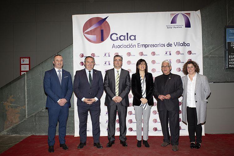 I-Gala-Empresarios-Vilalba-28