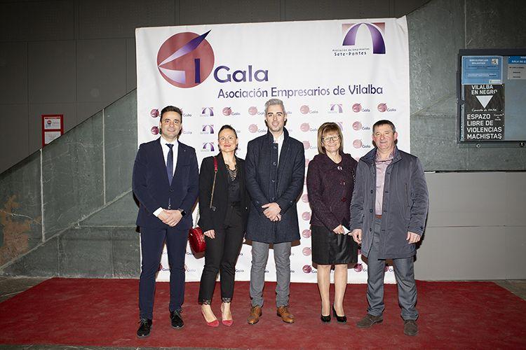 I-Gala-Empresarios-Vilalba-280