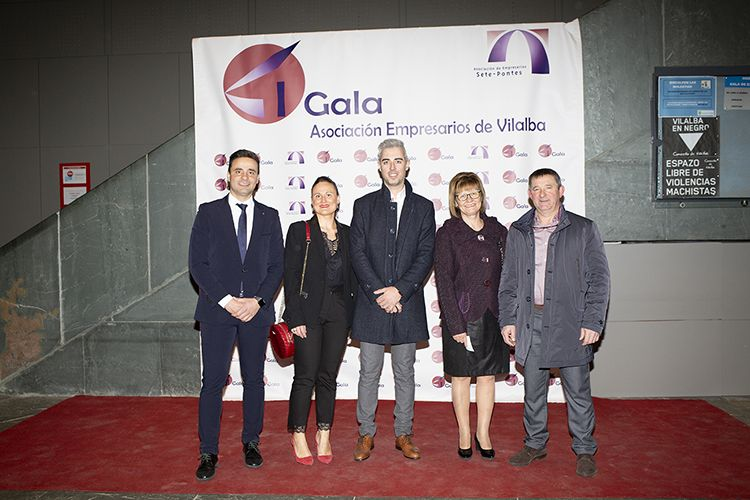 I-Gala-Empresarios-Vilalba-281