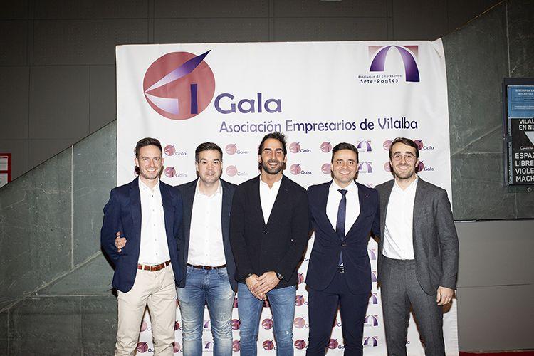 I-Gala-Empresarios-Vilalba-282